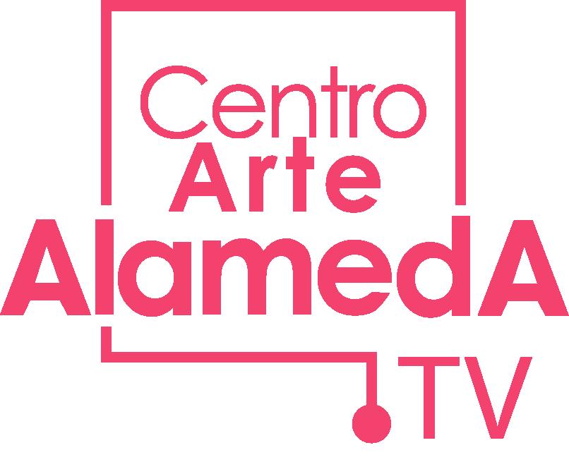 Centro Arte Alameda TV